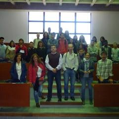 Salida-Obra-Civil-(5)