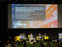fotos_librecon_DSC09619