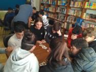 Juegos de mesa día del Libro (10)