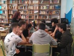 Juegos de mesa día del Libro (11)