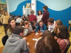 Juegos de mesa día del Libro (12)