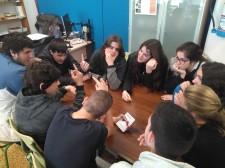 Juegos de mesa día del Libro (13)