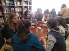 Juegos de mesa día del Libro (14)