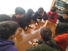 Juegos de mesa día del Libro (16)