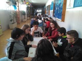 Juegos de mesa día del Libro (18)