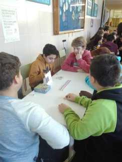 Juegos de mesa día del Libro (19)