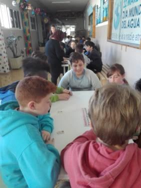 Juegos de mesa día del Libro (20)