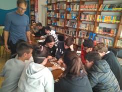 Juegos de mesa día del Libro (32)