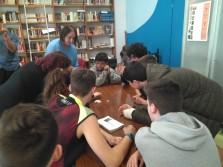 Juegos de mesa día del Libro (33)