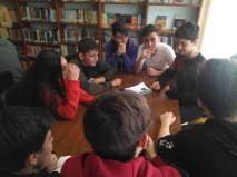 Juegos de mesa día del Libro (36)