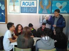 Juegos de mesa día del Libro (4)