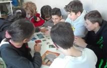 Juegos de mesa día del Libro (6.1)