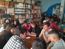 Juegos de mesa día del Libro (9)