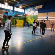 Competicion_Navideña (1)