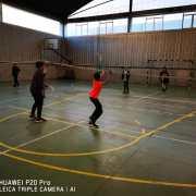 Competicion_Navideña (2)