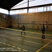 Competicion_Navideña (3)