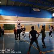 Competicion_Navideña (5)