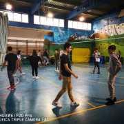Competicion_Navideña (6)