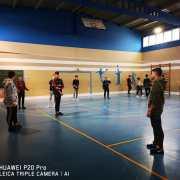 Competicion_Navideña (7)