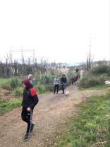 RefugioCaninoTorres1